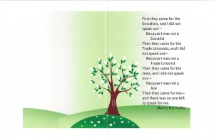 tree-page-001 (1)
