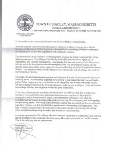 Hadley PD letter-page-001