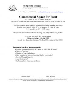 retail-rental-adpic