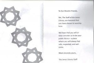 jones-library-letter2
